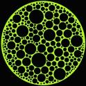 Polymeric 10