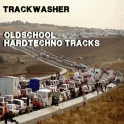 Trackwasher Old School