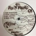 Freekc 01