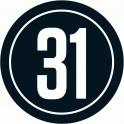 31 Recordings 33