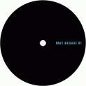 Rave Archive 01