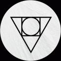 Virgo 06