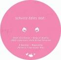 Schvitz Edits 02