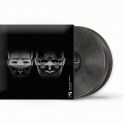 Samurai Music DE LP 03