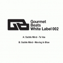Gourmet Beats White Label 02