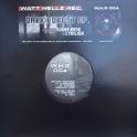 Watt Hellz 04