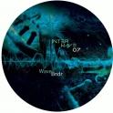 InterWave 07