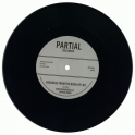 Partial Records 7056