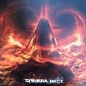 Chimera Pact 02