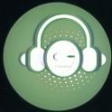 Cink Muzik 03
