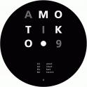 Amotik 09