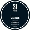 31 Recordings 12 RP