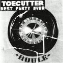 BRK Toecutter BPE