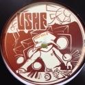 USHF 03