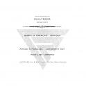Convoluted Recordings 02