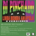 Silbandos Discos 7Inch 02