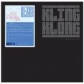 Kling Klong 129