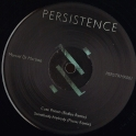 Persistence RMX 01