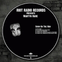 Riot Radio Records 08