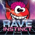 Rave Instinct 01 *
