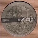Moonshine 42