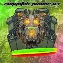 Raggatek Power 07 *