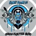 Sonik Boom 12 *