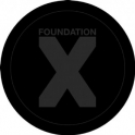 Foundation X BLK 06