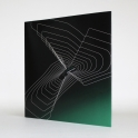 Paradox Music 06 RP