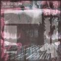 Rupture LDN LP 01