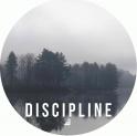 Discipline 02