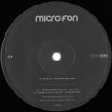 Micro Fon 12