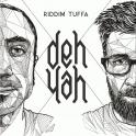 Tuffa Dubs LP 01