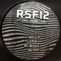 RSF 12