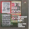Kingston Sounds LP 75