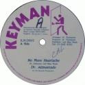 Keyman Dico 05