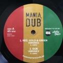 Mania Dub 04