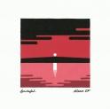 Ish Chat Music 04