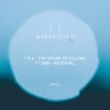 Narratives 14