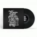 Samurai Music 1004