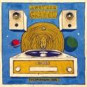Moonshine LP 08