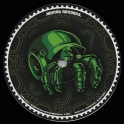 Carapace 03