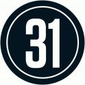 31 Recordings 35
