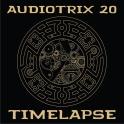 Audiotrix 20
