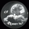 Arrash Tout 05