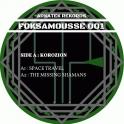 Foksamousse 01