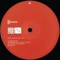 Senoid 05