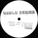 Vault Series 24