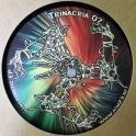 Trinacria 07