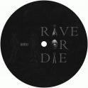 Rave Or Die 11